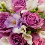 Цветы в Чернигове - скоростная доставка