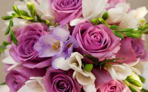 Цветы в Чернигове — скоростная доставка