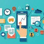 Как развивается интернет-маркетинг