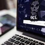 Судный день: хакеры угрожают Америке
