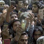 Эксперты дали рекомендации по выбору бюджетного смартфона