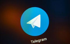 Мошенники начали продавать поддельную криптовалюту Telegram