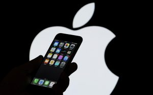 Дизайнеры создали визуализацию будущего iPhone XI