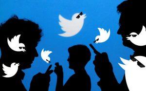 Скандал в Twitter: частная переписка под угрозой