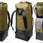 Рюкзак для путешествий: правильно собираем с Gadgets.ua