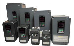 Частотные преобразователи от магазина ksimex-electro.com.ua