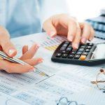 Профессиональный подход к бухгалтерским услугам: engroup-consult.com