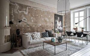 Что расскажет о вас интерьер вашей квартиры?