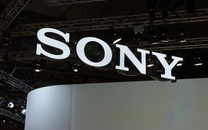 Sony начала разработку собственного онлайн-сервиса вызова такси