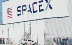 В SpaceX рассказали о сроках запуска глобального интернета