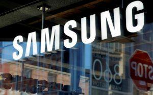 Samsung займется переработкой старых телефонов для извлечения кобальта