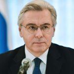 Посол РФ в Республике Корея: южнокорейцы разочарованы недопуском Виктора Ана к Играм-2018