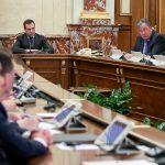 Медведев: Российские спортсмены полностью реабилитированы по решению CAS