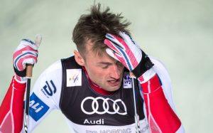 Новый скандал: шведы нашли допинг в Норвегии