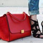 Интернет-бутик сумок