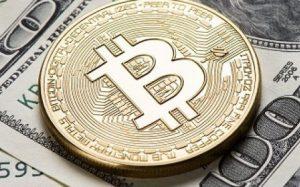 Bitcoin – валюта будущих поколений. Особенности и преимущества