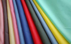 Ткань от украинского производителя разной расцветки: alltext.com.ua