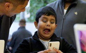 Эксперты сделали расчеты среднего срока использования iPhone