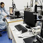 Инвестиции в проект квантового компьютера могут составить 900 млн рублей