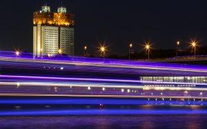 Более 800 кандидатов будут бороться за звание «профессор РАН»