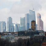 Путин пообещал открыть в РФ три крупных математических центра