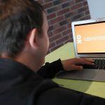 Клименко заявил о готовности России к отключению от интернета