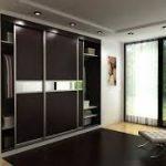 Шкаф-купе: оригинальное решение для вашего дома