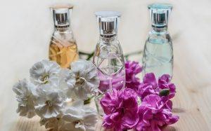 Несколько рекомендаций для выбора парфюмерии