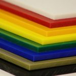 Полиуретан - раскрываем секреты создания материала