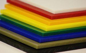 Полиуретан — раскрываем секреты создания материала