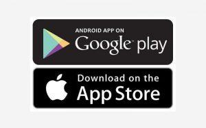 Apple App Store и Google Play могут заблокировать в РФ