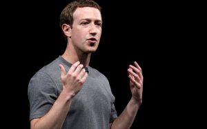 Facebook удалил более 270 аккаунтов «Агентства интернет-исследований»