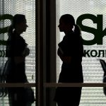 В МЧС России назвали основную цель хакерских атак в 2018 году