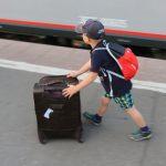 Детские лагеря отдыха станут более безопасными, а за туристическими маршрутами будут следить онлайн