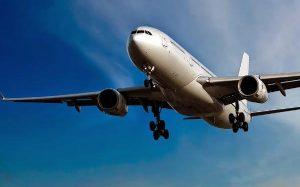 Продажи чартерных авиабилетов на лето выросли на 35%