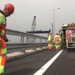 В Крыму готовятся принимать растущий турпоток после открытия моста через Керченский пролив