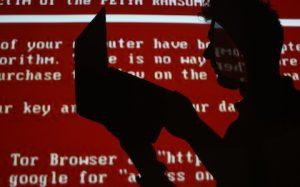 Путин: «Мы не собираемся закрывать соцсети»