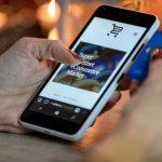 В России резко снизились цены на iPhone SE