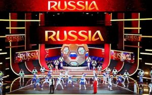 Rzeczpospolita: ЧМ по футболу спас экономику РФ от рецессии