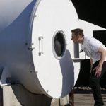 Илон Маск создал супероружие, которое разрушает мозг