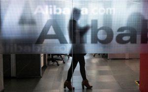 Роскомнадзор разблокировал более 8 тыс. IP-адресов подсети Alibaba