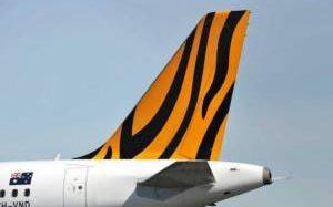 Стали известны самая дорогая и самая дешевая авиакомпании в мире