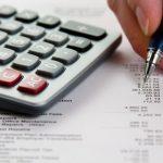 Москва запустила сервис «Активный инвестор»