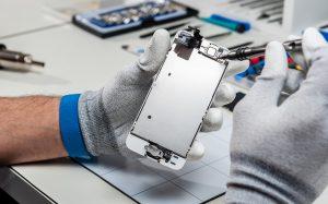Преимущества сервиса айфон в Москве «Help-my-gadget»