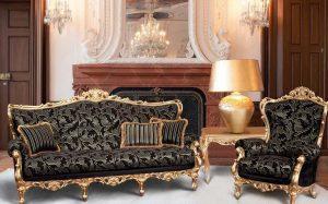 Чем же восстановить мебель?