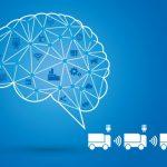 Упростить процесс управления автопарком и создать прочную структуру транспортной логистики