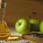 Яблочный уксус для похудения: польза или вред?