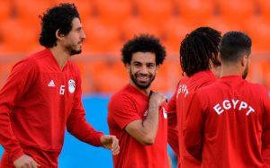 «Лестер» намерен продлить контракт с защитником сборной Англии