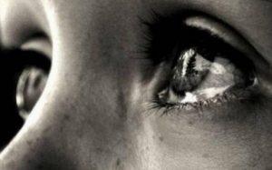 Специалисты впервые напечатали роговицу глаза человека на 3D-принтере