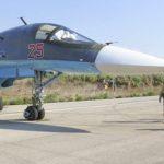 РФ удалось создать авиабомбу, которая может превращаться в крылатую ракету